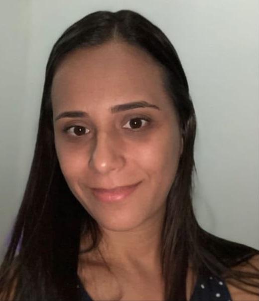 Leirikaty Rezende Cabral